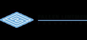 Fallen Linemen Foundation